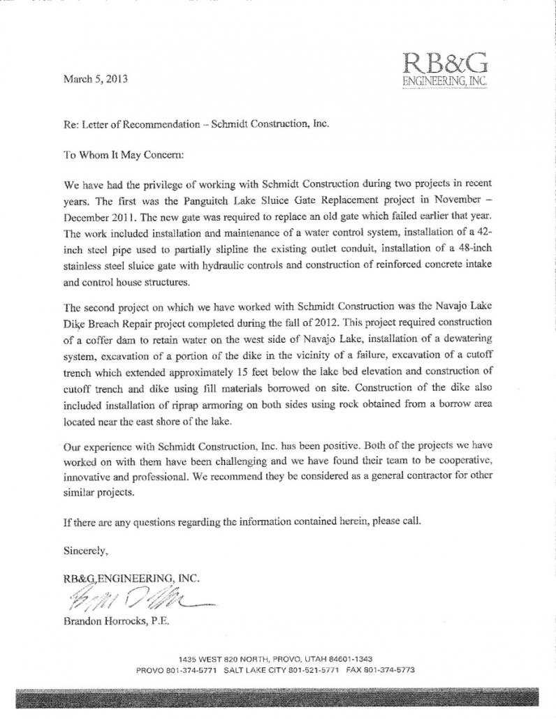 recommendation letter to buy new equipment Need a letter of recommendation for your manager resume  recommendation letter easy to adapt for manager, director, supervisor to whom it may concern: dear mrs rob inson, i have known keith for the past year while he worked as manager assistant in [compagny.
